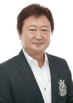 広中 雅志   株式会社青二プロダ...
