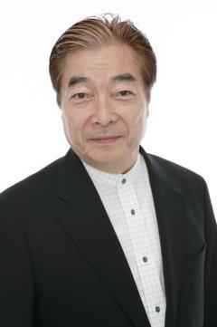 池水 通洋 | 株式会社青二プロダ...