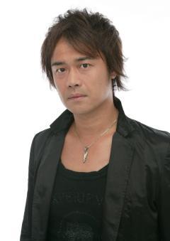 石川英郎の画像 p1_33