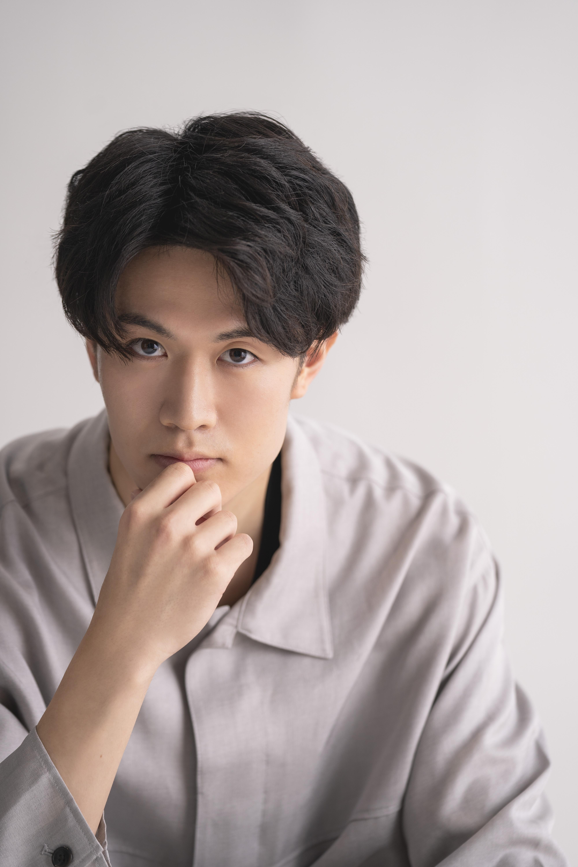 小野 元春 | 株式会社青二プロダクション