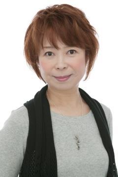 佐藤 智恵 | 株式会社青二プロダ...