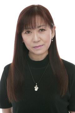 鶴ひろみさんお別れの会 「バイバイキ〜ン」  [617981698]->画像>20枚